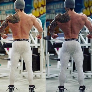 devin physique photoshop