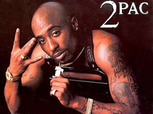 2pac 2 pack