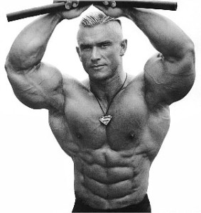 LEE PRIEST definicion