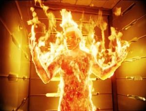 quemar grasa DNP