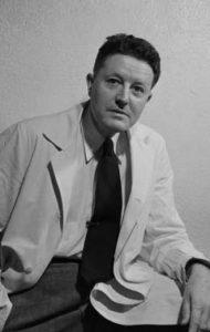 William Herbert Sheldon Somatotipo