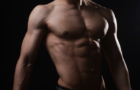 Recomposición Corporal: Gana músculo y pierde grasa al mismo tiempo