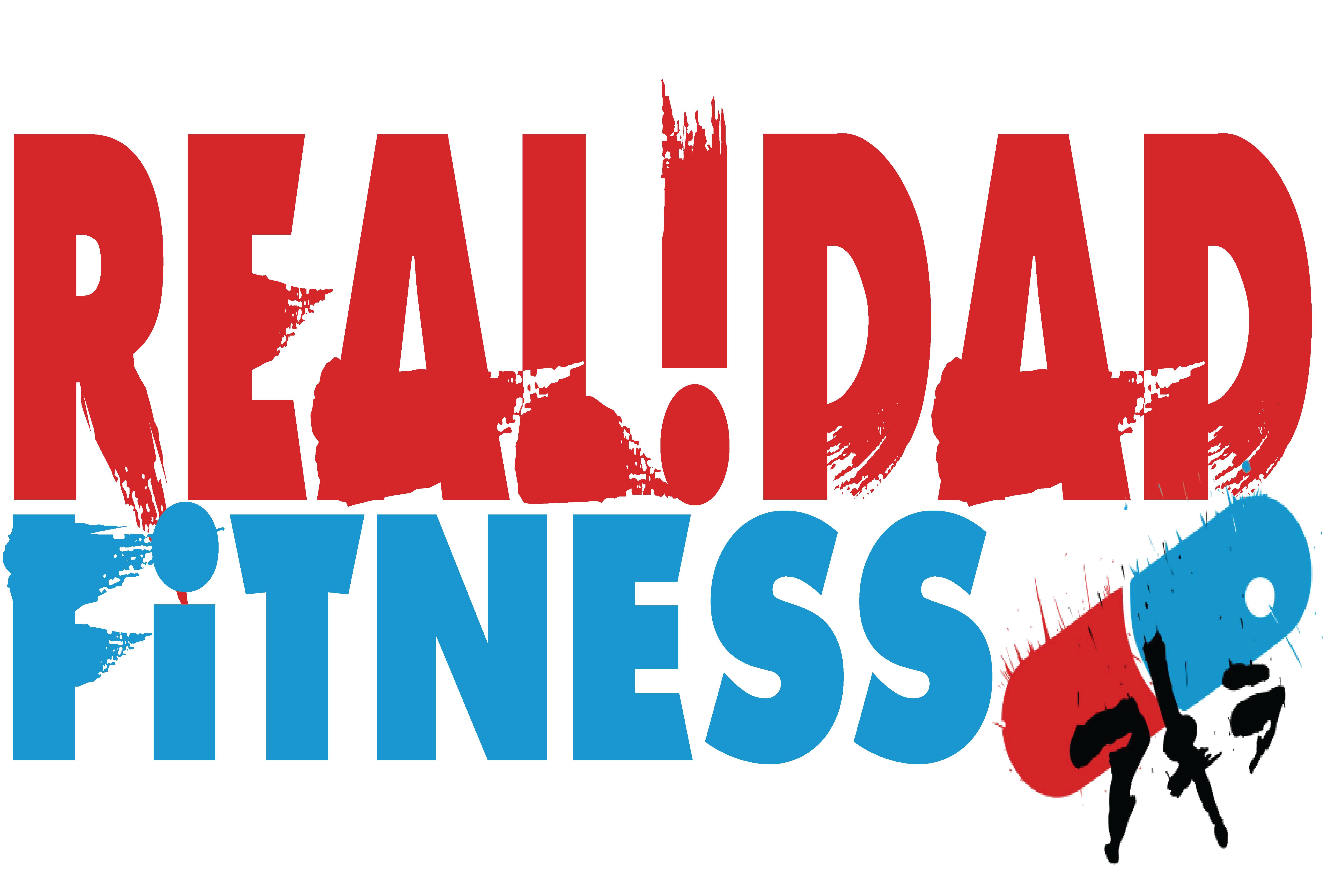 Realidad Fitness