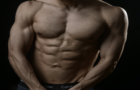 Repartición de nutrientes: Gana más musculo y menos grasa