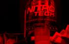 Nitrotech de Muscletech: Proteína falsa, cuánto te robaban?