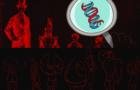 Genética o entrenamiento? (La Influencia sobre el Deporte y el Físico)
