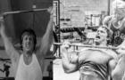 Fallo Muscular: Todo lo que necesitas saber sobre el entrenamiento al fallo