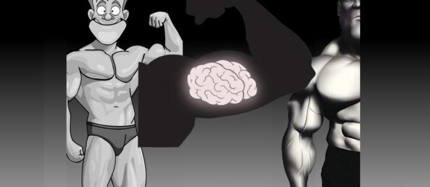 Memoria Muscular que es