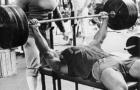 Potenciación post activación: Utilización y su efecto sobre el entrenamiento
