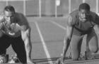 Hipertrofia funcional y fuerza funcional: El mito del entrenamiento funcional