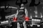 Straps para gym: Función, Beneficios, tipos, son necesarios? – Guía simple