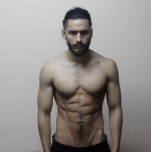 Resultados recomposicion corporal
