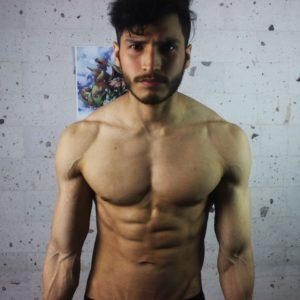 Jcob realidad fitness