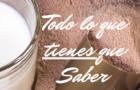 Proteína de suero de leche: Todo lo que tienes que saber antes de tomarla