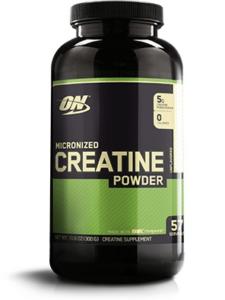 comprar monohidrato de creatina