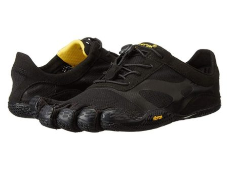Comprar vibrams amazon