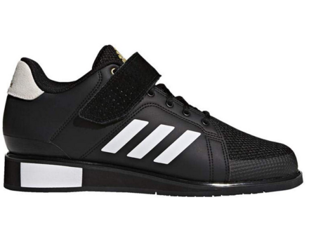comprar adidas power 3
