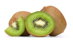 kiwi proteina