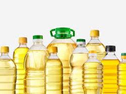 aceites refinados son saludables