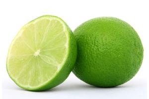 limon azucar