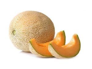 melon azucar