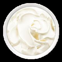 yogur griego proteina