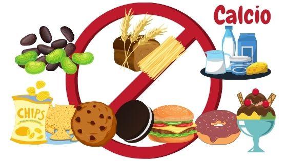 dieta paleo que se puede comer